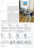 Testbericht Oxymoron - Velo Studerus - Seite 4