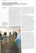 Testbericht Oxymoron - Velo Studerus - Seite 5