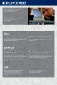 SCHWALBE 2009 - Atbach - Seite 4