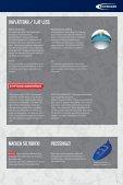 SCHWALBE 2009 - Atbach - Seite 5