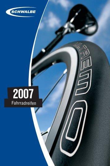 INFO - fahrrad service altona