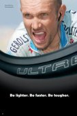 INFO - fahrrad service altona - Seite 2