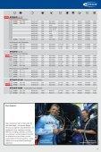 INFO - fahrrad service altona - Seite 7