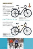Komfort - Karstadt - Seite 6