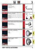 FIETSDRAGER • FAHRRADTRÄGER - EURAX LTD - Page 5