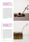 mascHinenmotor ein tV-konVerter aus kugel - Page 4