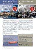 Advent-, Weihnachts- & Silvesterreisen 2012/2013 - k&k Busreisen - Page 2