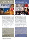 Advent-, Weihnachts- & Silvesterreisen 2012/2013 - k&k Busreisen - Page 6