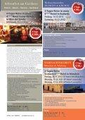 Advent-, Weihnachts- & Silvesterreisen 2012/2013 - k&k Busreisen - Page 7