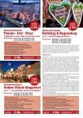 AKTION 50 PLUS - k&k Busreisen - Page 2