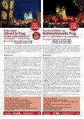 AKTION 50 PLUS - k&k Busreisen - Page 3