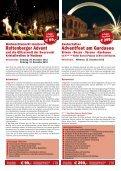 AKTION 50 PLUS - k&k Busreisen - Page 6