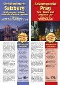 Reise-Inklusiv- Leistungen - k&k Busreisen - Page 2