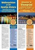 Reise-Inklusiv- Leistungen - k&k Busreisen - Page 4