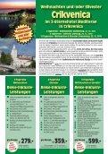 Reise-Inklusiv- Leistungen - k&k Busreisen - Page 6