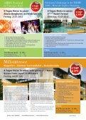 Katalog zum Download als PDF - k&k Busreisen - Page 5