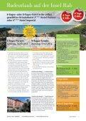50 PLUS-Reise- Ermässigung! - k&k Busreisen - Page 5