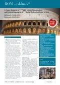 Katalog zum Download als PDF - k&k Busreisen - Page 3