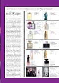 DUFTSTARS – DEUTSCHER PARFUMPREIS 2010 - VKE - Seite 2