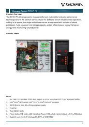 ACER AB2X280 F1 DRIVER DOWNLOAD