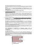 ECOFILM F Ideale Beheizung unter Schwimmfußböden Was ... - Fenix - Page 5