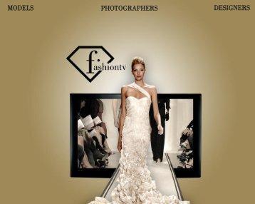 ftv hongkong - Fashion TV