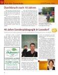 LOOSDORF bewegt - Seite 4