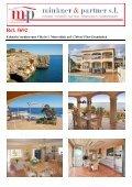 Ref. 5692 Llucmajor Cala Pi Preis: € 2.900.000 - Seite 2