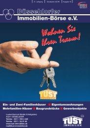 DIB Innenteil 08-12 - Tust Immobilien GmbH
