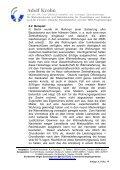 Adolf Krohn - Seite 4