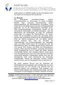 Adolf Krohn - Seite 5