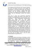 Adolf Krohn - Seite 6