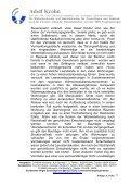 Adolf Krohn - Seite 7