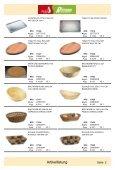 Wörndle Rittner Endress - Rittner Food Service GmbH & Co. KG - Page 4