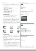 melamin servierartkel melamine food service equipment - Notus - Seite 3