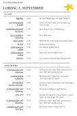 trykt program - Page 4