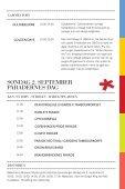 trykt program - Page 5