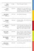trykt program - Page 7
