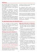 gastroback - ALOSSO.design, Elke Risse - Seite 3