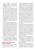 gastroback - ALOSSO.design, Elke Risse - Seite 4