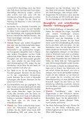 gastroback - ALOSSO.design, Elke Risse - Seite 5