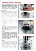 gastroback - ALOSSO.design, Elke Risse - Seite 7