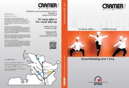 """Dichtungen 1//2/"""" ca.11x18 4602# 10 Stück"""