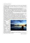 Der Karpfen - Seite 3