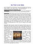 Der Karpfen - Seite 6