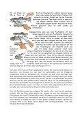 Der Karpfen - Seite 7