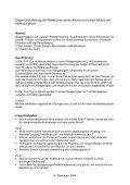 Bestimmung der Dichte und der Molmasse von Flüssiggas - Seite 3