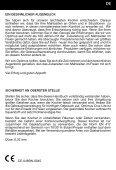 CRUX LITE - Page 4