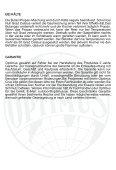 CRUX LITE - Page 7