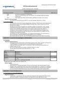 CG Kartuschen - Seite 2